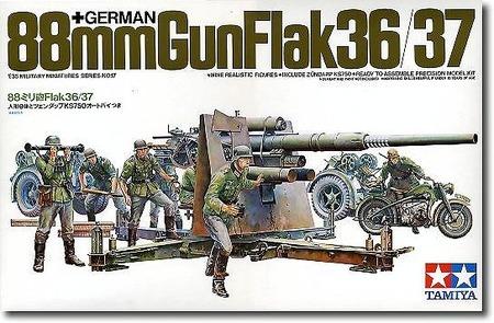 88mm.jpg