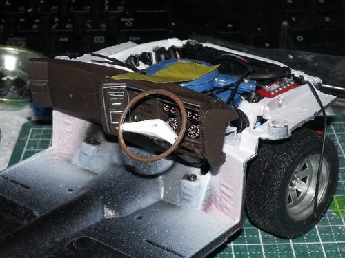IMGP3005.JPG