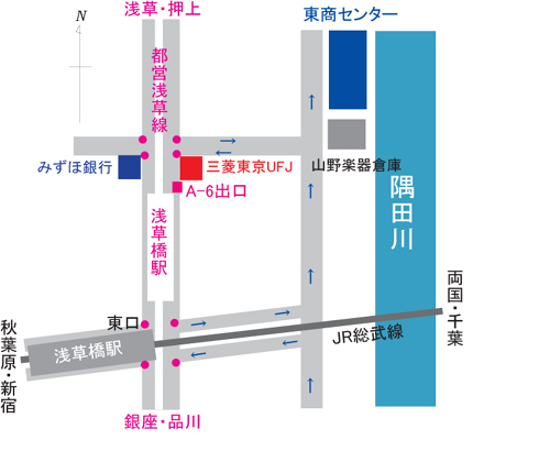 m_map-5e382-25f8b.jpg